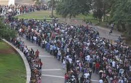 Governo Doria encerra acordo de 35 anos com Dieese para Pesquisa de Emprego e Desemprego