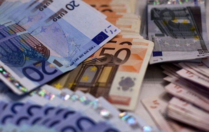 Governo português dá apoio até 3 mil euros a empresas que ponham trabalhadores a prazo nos quadros
