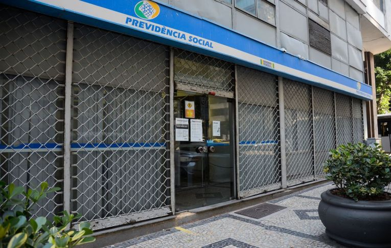 Governo publica novas regras para concessão do BPC