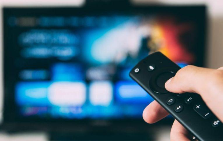 Grandes TVs somam dívidas de R$ 233 milhões com a Previdência