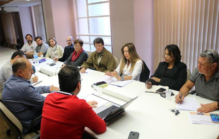 GT de saúde do Itaú debate afastamento de trabalhadores