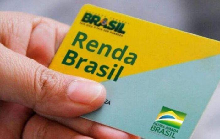 Guedes quer acabar com Farmácia Popular e abono para pagar R$ 247 do Renda Brasil