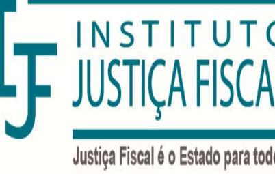 IJF alerta: Sonegador é premiado e o Povo paga a conta