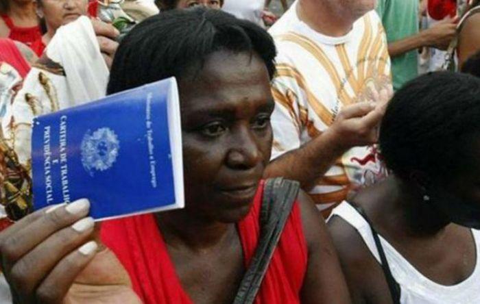 Impacto social do coronavírus é maior sobre as mulheres, alerta ONU