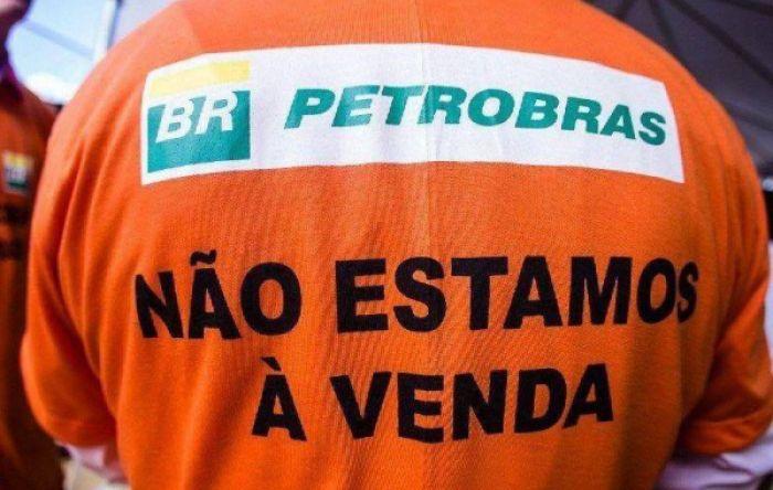 Indicativo de greve, que será marcada pela FUP, já foi aprovado por 98% da categoria em todo o país