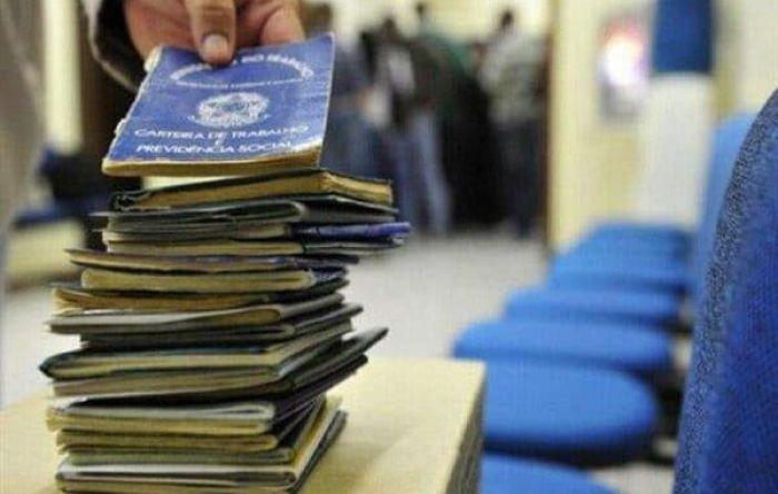 Informalidade bate recorde e atinge quase 36 milhões de trabalhadores