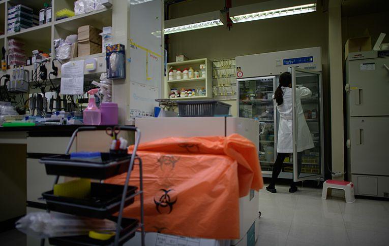 Interesse privado atrasa e encarece desenvolvimento de vacinas para coronavírus