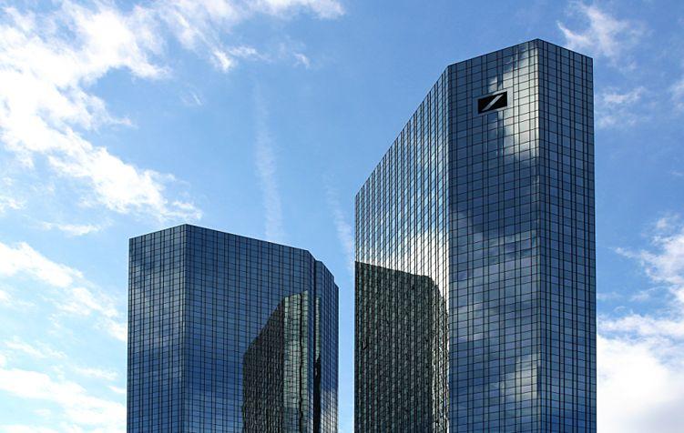 Investigação revela que 5 bancos movimentaram R$ 11 trilhões em transações suspeitas