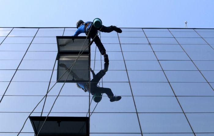 Isenções de Temer a empresas prejudicam caixa da Previdência