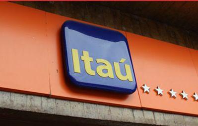 Itaú anuncia PDV no dia em que registra R$ 13,9 bi de lucro