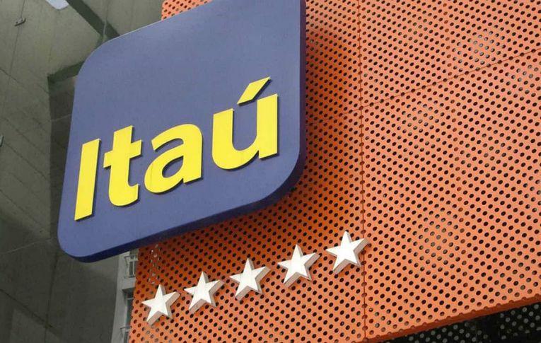 Itaú tem lucro recorde às custas de demissões e redução do crédito público
