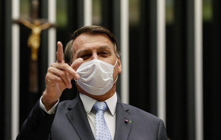 Ivan Valente apresenta requerimento para instalar a CPI do 'Tratoraço'