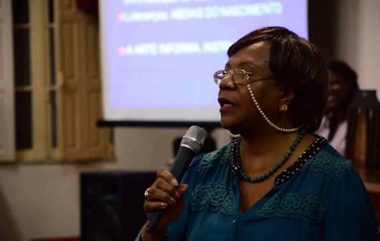 Judiciário e educação precisam se descolonizar, diz única professora negra de Direito da USP
