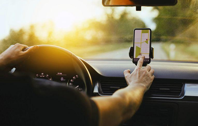 Juiz do Trabalho reconhece relação de emprego entre motorista e Uber