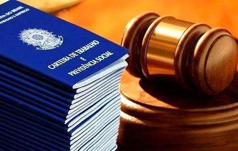 Justiça Comum deve julgar ações contra concurso público realizado por empresas estatais