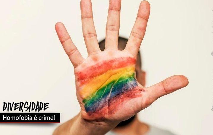 Justiça condena Bradesco a indenizar gerente vítima de homofobia