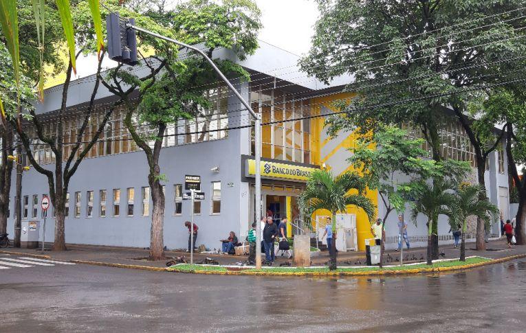 Justiça do Trabalho de Paranavaí defere tutela de urgência para impedir remoções compulsórias no Banco do Brasil