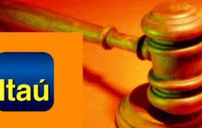 Justiça multa Itaú em R$ 1 milhão e destina metade do valor ao sindicato