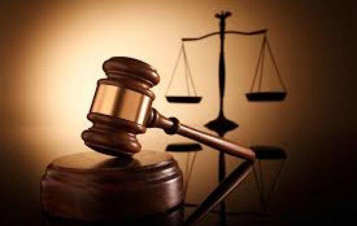 Justiça reverte decisão sobre incorporação de comissões