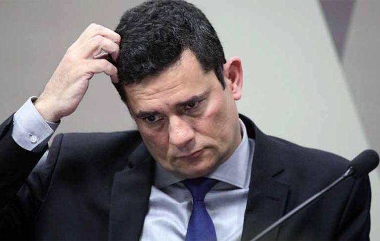 Lava Jato escondeu gravações para impedir posse de Lula como ministro