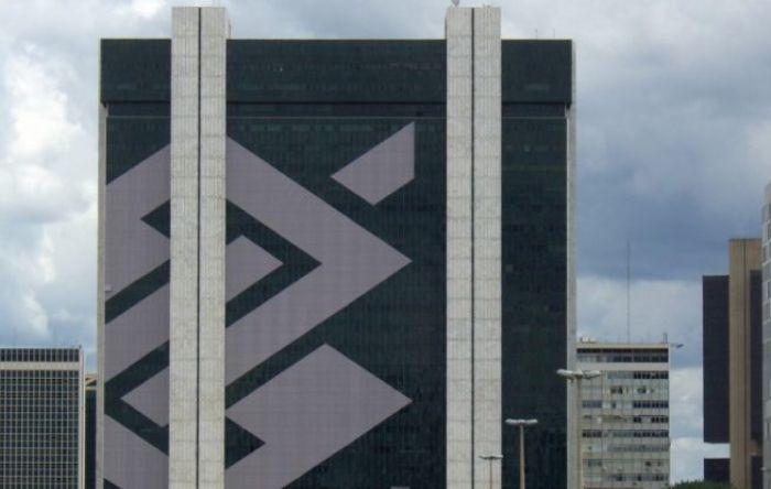 Líderes avaliam que privatização do Banco do Brasil não passa no Congresso