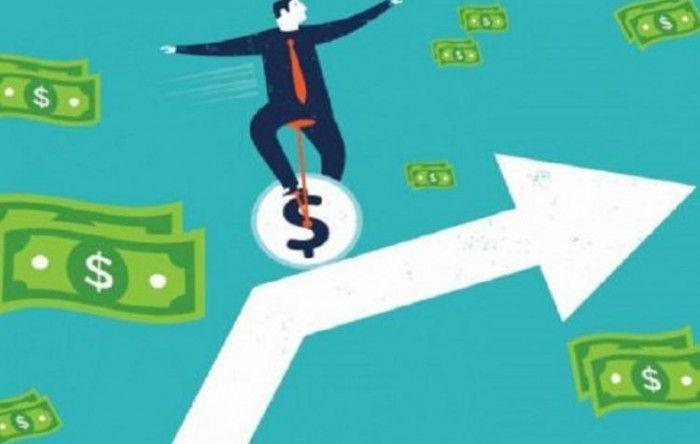 Lucro do Santander ultrapassa os R$ 14,5 bi em 2019