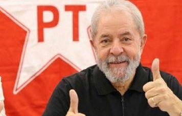 Lula lidera com folga preferência dos brasileiros, segundo Datafolha