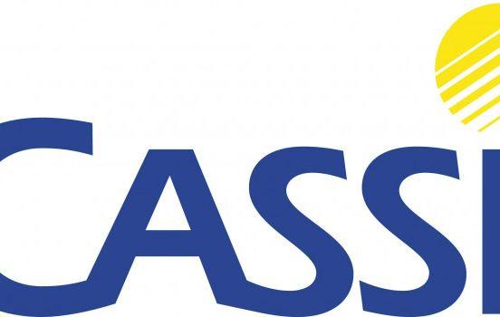 Maioria absoluta rejeita alteração estatutária da Cassi
