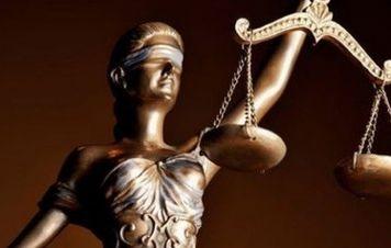 Mais de 3 mil juristas e advogados pedem ao STF: cumpra a Constituição