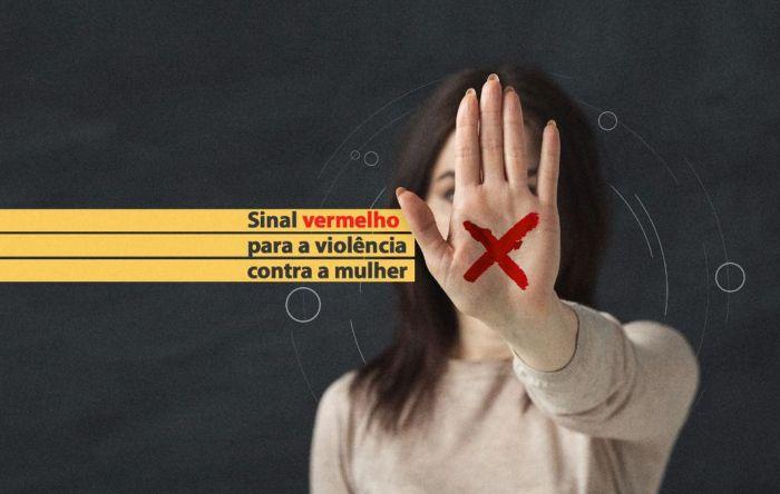 Mais de 7 em cada 10 mulheres já sofreram violência no trabalho, aponta estudo