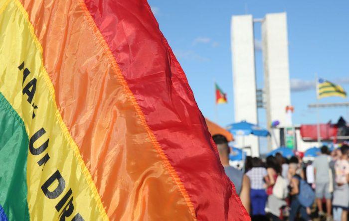 Mais trabalhadores entram na Justiça contra ofensas homofóbicas
