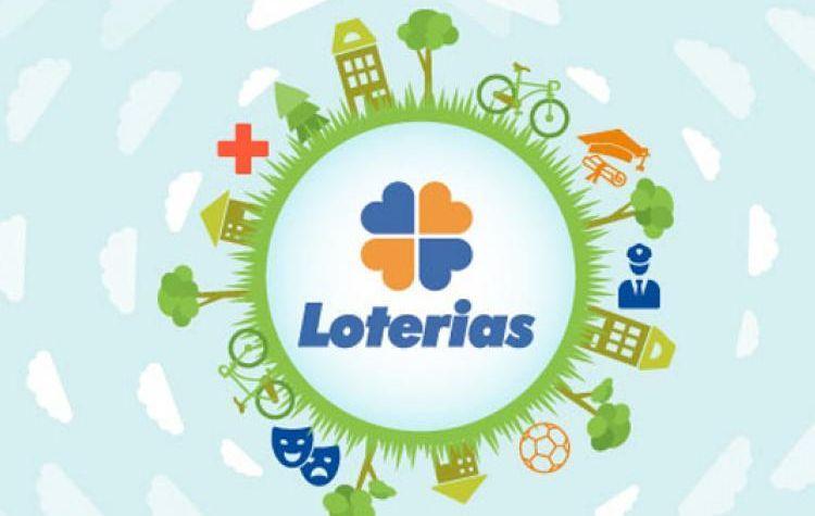 Mais uma vitória dos Empregados da Caixa: leilão da Lotex foi cancelado