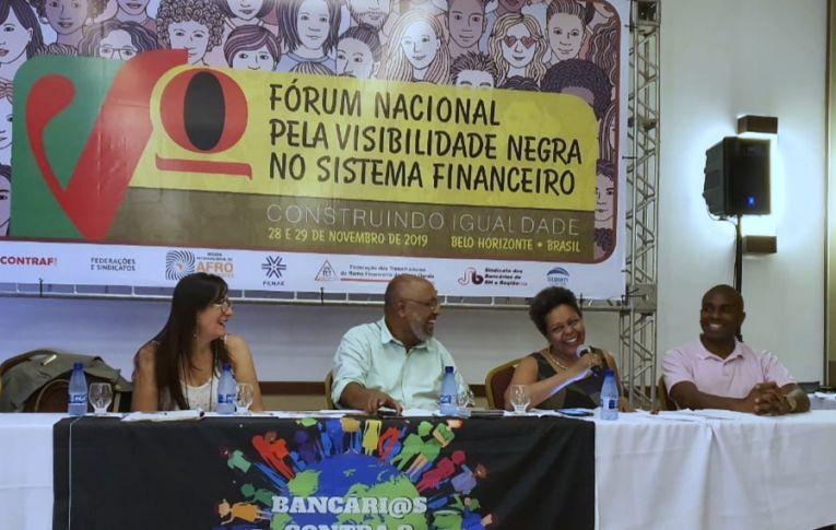 Matilde Ribeiro analisa os avanços das políticas afirmativas do Governo Lula