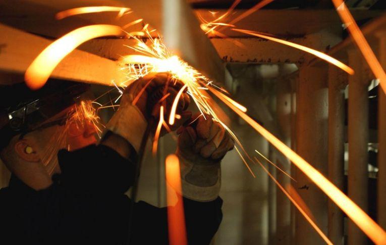 Mesmo com efeitos ainda desconhecidos, trabalhadores rejeitam 'legalização do bico'