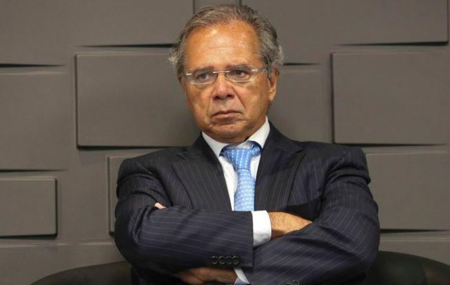 Miniconstituinte' de Paulo Guedes esbarra em articulação política