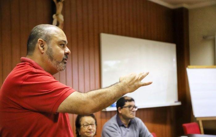 Movimentos sociais reforçam participação na greve geral e no esquenta do dia 30