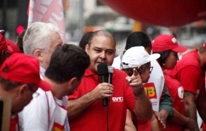 MP 881 arrebenta a base de respeito a direitos dos trabalhadores, diz Vagner