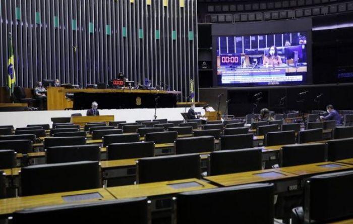 MP 936 aprovada com mudanças no Senado: vitória da unidade e articulação política