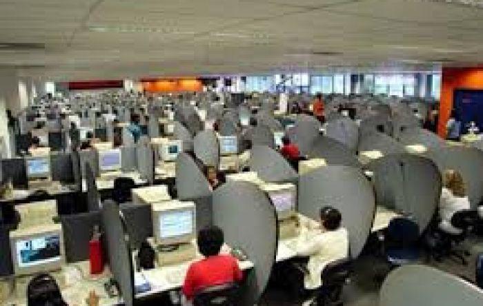 MPT recebe 2.400 denúncias de trabalhadores obrigados a se expor ao Coronavírus