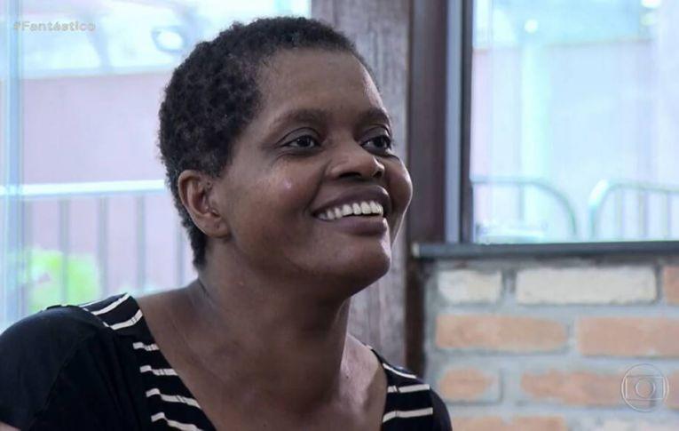 Mulher é resgatada em MG em situação análoga à escravidão após 38 anos reclusa