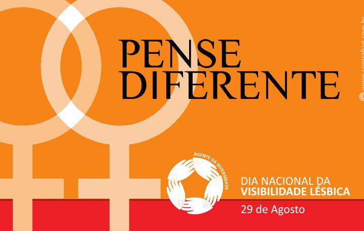 Mulheres lésbicas ganham visibilidade na luta contra a discriminação