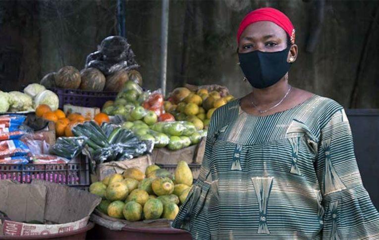 Mundo tem mais bilionários na pandemia, enquanto a renda do trabalho cai