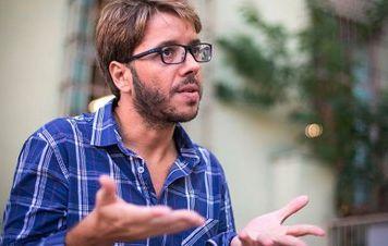 Na ditadura havia ainda mais corrupção no Brasil do que hoje, afirma historiador