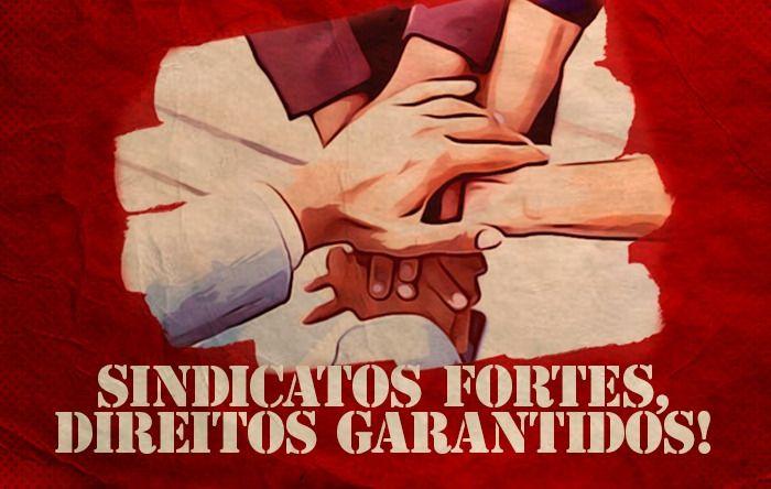 Na pandemia, sindicatos conseguem negociar acordos com proteção do emprego