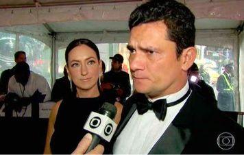 Nassif: Mulher de Moro recebeu pagamentos de investigado na Lava Jato