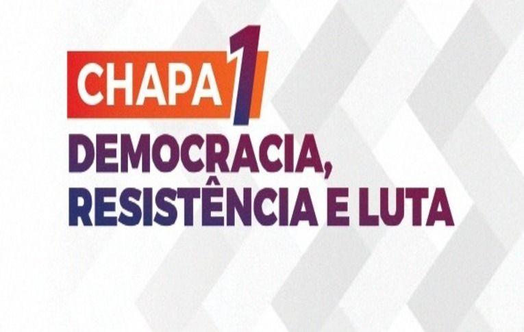 Nova diretoria do Sindicato de Campo Mourão é eleita com 97% de aprovação