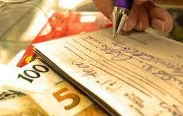 Novo cheque especial: usando ou não, você vai pagar