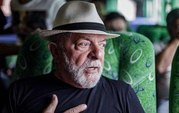 O Brasil que pode dar certo passa pela anulação das medidas do golpe
