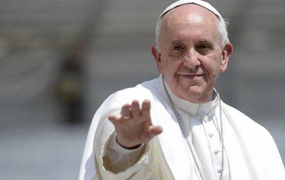 O complô dos USA para derrubar o Papa Francisco. Por Leonardo Boff