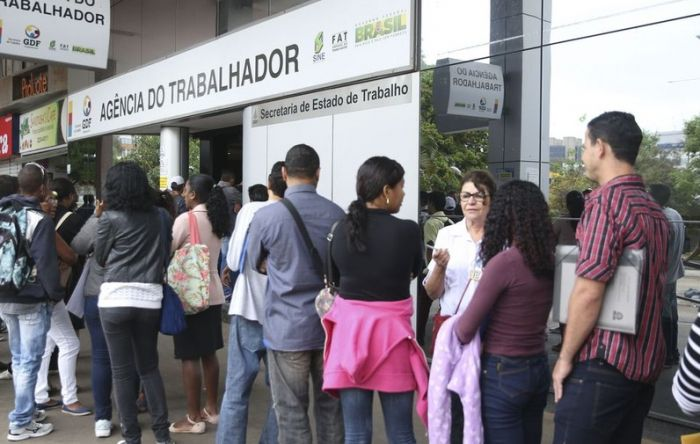 O desafio dos jovens para furar o bloqueio e entrar no mercado de trabalho